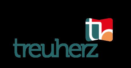 Treuherz