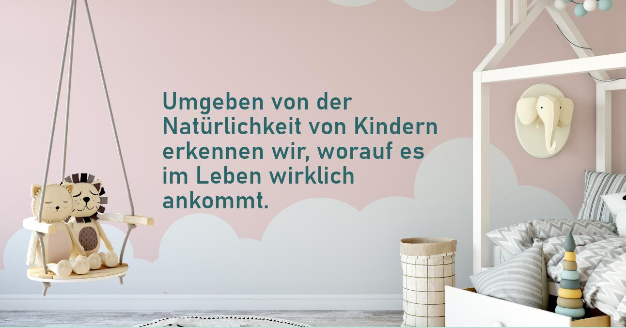 Wir von Treuherz erstellen gerne individuelle Kinderbücher für Unternehmen oder Gemeinden bzw. Städte