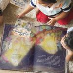 Kinder lieben schöne Geschichten. So schreiben Sie ein Kinderbuch und veröffentlichen es selbst, wichtige Tipps zum Verfassen von Kinderbüchern