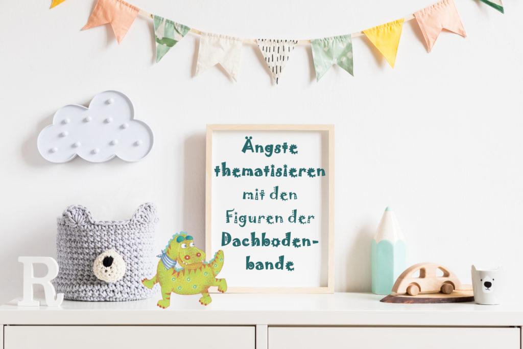 Individuelle Kinderbücher für Firmen, Städte oder Gemeinden gibt es bei Treuherz aus Österreich.