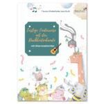 Liedertexte unserer Kinderlieder-CD Die Dachbodenbande als E-Book herunterladen